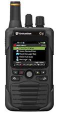 Unication G4 TDMA Brand New with 2 Year Warranty