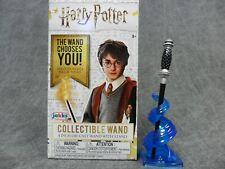 Harry Potter New * Narcissa Malfoy's Wand * Blind Box Die-Cast Jakks Licensed