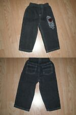 Infant/Baby 18 Mo Toddler Jeans