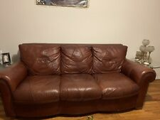 Sofa Set CASH ONLY