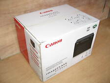 Brand New Canon ImageCLASS MF3010 Laser All-in-one Printer 19ppm Replace MF3240