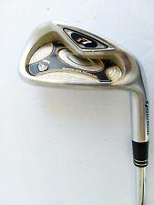 "Taylormade r7 6 Iron T/P - Dynamic Gold S300 Steel Shaft - Nice Grip  RH 37 3/4"""
