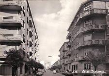 # ASTI: CORSO INDUSTRIA  1968