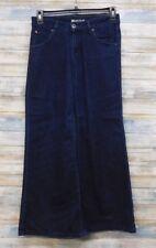 Hudson Jeans 27 x 30 Women's Wide Leg Flare   (P-26)