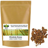 Rhodiola Rosea Root, Wild Harvested Organic Altai Golden Root  50 to 200 gm
