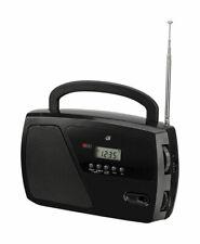 Gpx Digital Portable Radio