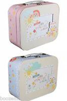 Baby Memory Keepsake Box - New Baby -Christening Gift- Boys / Girls by Hallmark