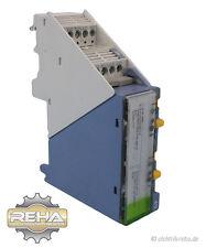6x Siemens Landis & Staefa PTM1.4Q250-P3
