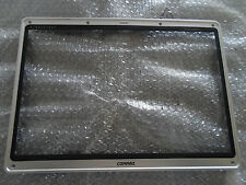 Compaq Presario V4000 Bezel Surround 403920-001 FAST POST