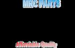 MRC Parts