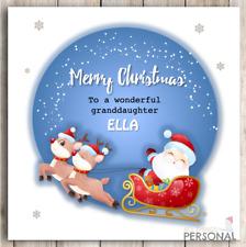 Elf Surveillance Poster Print Fun Christmas Gift Decoration for on The Shelf 3