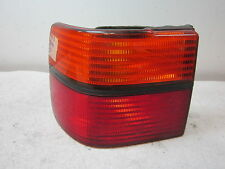 nn707349 VW Jetta 1993 1994 1995 1996 1997 1998 LH Driver Side Tail Light OEM