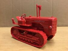 1/25 scale Wiking Hanomag K55 crawler raupe traktor tracteur tractor exshop