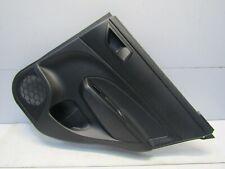 SUZUKI SWIFT 2013-16 OFFSIDE/RIGHT REAR DOOR CARD (ELEC TYPE SZ3 5 DOOR) #8438V/