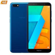 Móviles y smartphones Huawei Honor 7 con Android
