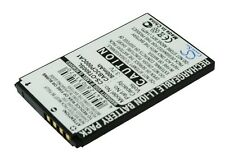 Li-ion Battery for Alcatel One Touch Chrome One Touch 799A One Touch 800A OT-808