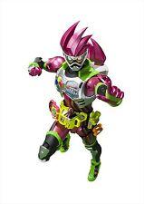 Bandai S.H. Figuarts Kamen Rider Ex-Aid Action Gamer Level 2 Action Figure
