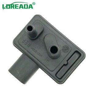 EGR Pressure Feedback Sensor for Ford F-150 Escape Focus Lincoln Mercury Mazda