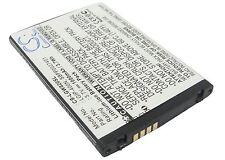 BATTERIA agli ioni di litio per LG GW620f GW825 GW820 eXpo InTouch Max GW620 US NUOVO