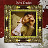Dave Davies-Hidden Treasures CD NEUF