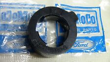 MK1 CORTINA GENUINE FORD NOS DIRECTION INDICATOR CANCELLING CAM - LATE TYPE