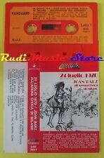 MC JOAN BAEZ 24 luglio 1970 all'arena civica di milano 1970 ita no cd lp dvd vhs