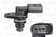 Camshaft Position Sensor Fits VW SEAT SKODA AUDI A1 A3 A8 Q7 BENTLEY 03D907601