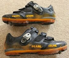 Pearl Izumi X Project 2.0 Cycling Shoes Size Euro 43 / US 9