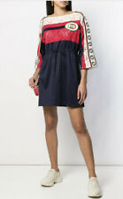 Gucci Lace Dress- With Tags- RRP$2,800