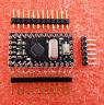 5PCS Pro Mini atmega328 5V 16M Replace ATmega128 Arduino Compatible Nano