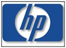 10x HP 2GB SFP Transceiver Module PN: A6516A