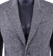 Tweed Blazers & Sport Coats for Men