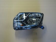 Original Scheinwerfer links Dacia Duster 260100156R Neu**