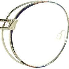 Oval Vintage Glasses