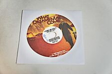 What Dreams May Come Dvd Disc Only