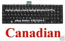 Toshiba Satellite S855 S855D S875 S875D S955 S955 L950 L950D L955 L955D Keyboard