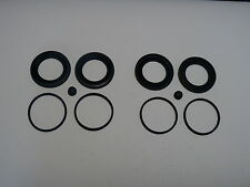 2 x Reparatursatz ATE-Bremssattel vorne Opel Monza/Senator A, Commo. C, Diplo. A