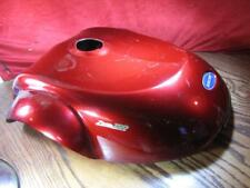 Invacare  Zoom 300 Scooter Body part Fender wheelchair Cover Good Used Condition