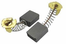 Nr8a. Kohlebürsten für Makita / Bosch HM1202C HM1242C, CB 155, CB152, CB153
