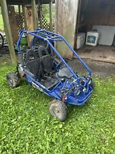 used go carts for sale