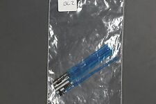 BL2 STAR WARS SET OF 5 BLUE LIGHTSABERS