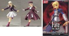 Good Smile Goodsmile GSC Fate Stay Night Trading Figure Illya New Authentic