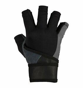 Harbinger Bioflex Elite Wrist Wrap Glove