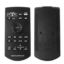 Remote Control For Pioneer AVHX5800BHS AVH-X5800BHS Digital Multimedia Receiver