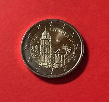 2  Euro  Litauen 2017 -  Vilnius Gedenkmünze