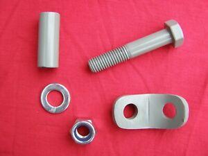 Lift Arm Eye Bolt Assembly  To Fit Massey Ferguson TEA/F20,MF35, MF135