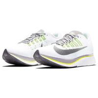 Nike Zoom Fly Laufschuhe Turnschuhe Damen Sneaker Trainers Sportschuhe 4652