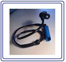 Capteur Abs Avant Bmw 06S004 - 410.046 -  XABS280 -  84.575 - 60608 -20 93 6178