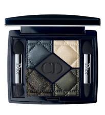 Dior 5 Couleurs Eyeshadow Palette 4406
