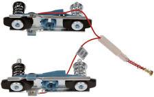 GMC TRUCK ESCALADE STEERING WHEEL HORN CONTACT SET 924-089